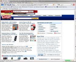computer billiger anonym surfen mit online diensten sammelliste webmaster pc