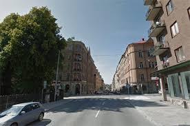 styrmansgatan in stockholm guidof