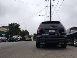 oakland break in leads to arrest in 5 hour swat operation in