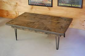 coffee table height design images photos pictures transformed into