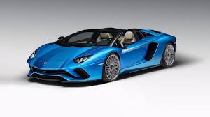 lamborghini ceo net worth lamborghini news and information 4wheelsnews com