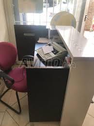 bureaux d accueil 3 bureaux plus un bureau d accueil à vendre à dans bureaux et