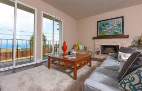 real estate in homes for sale anna u0026 patrick realtors
