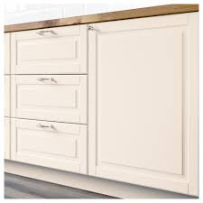 What Is The Standard Height Of Kitchen Cabinets by Bodbyn Door 24x30