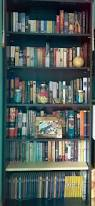 tour my bookshelves the worn bookmark
