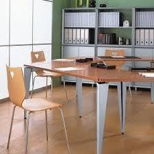 grey powder coating triangular metal table legs global sources