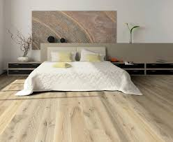 flooring engineered wood flooring manufacturers best of