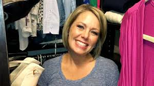 dylan dryer hair dylan dreyer invites you to see the heart of her home today com