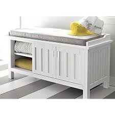 Bench With Shoe Storage Plans - hall benches with storage u2013 dihuniversity com