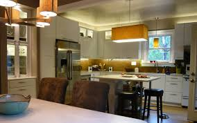 bathroom impressive reico cabinets extraordinary reico kitchen