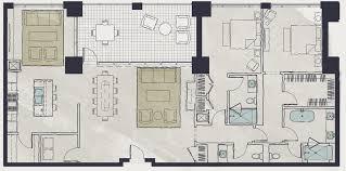Walton House Floor Plan Nº9 Walton Floorplans