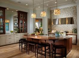 tropical kitchen tropical kitchen design tropical kitchen ideas design accessories