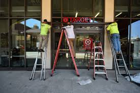 target to open small format store near usc cus pasadena