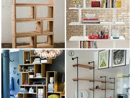 how to build shelves in garage sharp home design diy 37 easy diy shelf ideas easy diy garage shelves ideas image