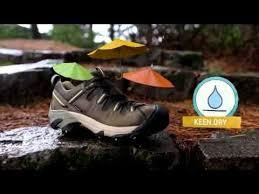 keen womens boots australia 91 best keen footwear images on footwear shoes