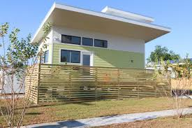 here u0027s make it right and fyi network u0027s tiny house curbed new orleans