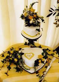 wedding cake decorations example photo beautiful wedding cake