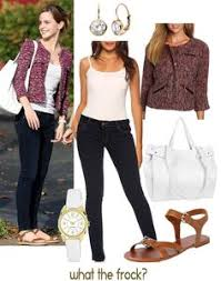 reese witherspoon look for less love her style reese