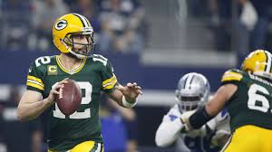 Nfl Challenge Flag Packers Vs Cowboys 2017 Live Updates Scores Highlights And