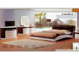 bedroom contemporary bedroom sets beautiful contemporary white