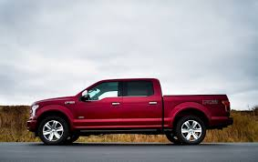 ford f150 best year the 2 7 liter ecoboost is the best ford f 150 engine