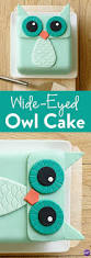 thanksgiving cake decorating ideas best 25 easy owl cake ideas on pinterest owl cupcakes owl