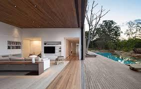Top Interior Design Companies In The World by Top 10 Trending Interior Designers In Nyc New York Design Agenda