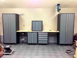 Home Depot Deal Of The Day by New Age Performance Cabinets Costco Bar Cabinet