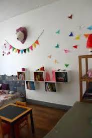 la chambre des couleurs beau la chambre des couleurs 5 chouette en rouleau papier