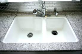 Kohler Sinks Kitchen Kohler Undermount Kitchen Sink Commercial Kitchen Sink