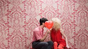 Schlafzimmerschrank Versch Ern Verliebtmachen Wie Bringe Ich Andere Dazu Mich Zu Lieben Welt