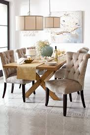 Pier One Living Room Chairs Pier One Dining Room Ideas Home Interior 2018