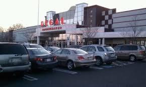 Regal Barn Movie Theater Regal Cinemas Warrington Crossing 22 U0026 Imax 140 Easton Rd Bldg D F