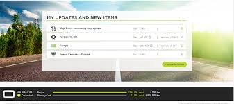Tomtom Maps Usa Free Download by Maps Won U0027t Install Tomtom Forum And Community