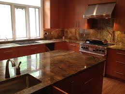 Kitchen Sink Paint by Furniture Exciting Omicron Granite With Bathroom Sink Vanity For