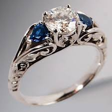 girls rings beautiful images Beautiful ring designs before you propose a girl pinterest jpg