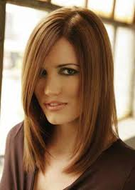medium lentgh hair with highlights and low lights medium length hairstyles with highlights and lowlights hairstyle