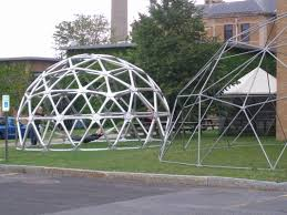 geodesic dome house hurricane rated steel dome for extreme snow loads in buffalo new