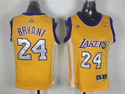 los angeles lakers nba women u0027s jerseys wholesale nba women u0027s