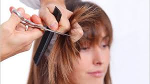 hairstyles for girl video five top risks of hairstyles cutting for girls hairstyles cutting