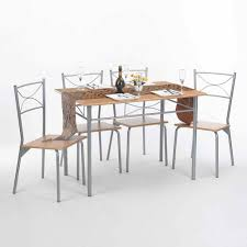 dinning dining room furniture brands dining room chairs kitchen