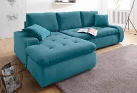 sofa ohne lehne ecksofa eckcouch kaufen mit ohne schlaffunktion otto