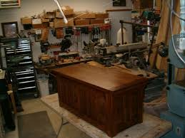 Woodworking Projects Pdf Free by Blanket Chest Woodworking Plans Free Wooden Plans Wood Chair