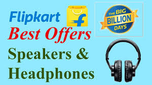 flipkart home theater 5 1 best speaker u0026 headphones flipkart big billion days som tips