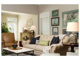 Tufted Sofa Living Room by Stunning Studio Living Room Ideas Living Room Drawer Pulls Rug