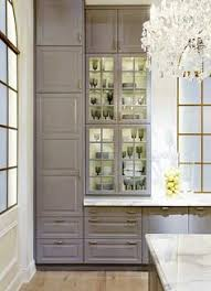 ikea kitchen furniture inspiring kitchens you won t believe are ikea cabinet fronts