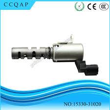 lexus es300 oil control valve oil control valve toyota oil control valve toyota suppliers and