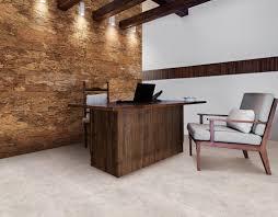 liege isolation sol silentstone resista plus santana la référence en sols et murs