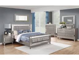 mirrored furniture bedroom set photos and video