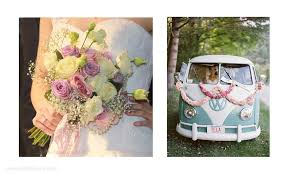 mariage boheme chic décoration florale de mariage thème bohème chic
